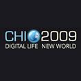 chi-2009-logo_s
